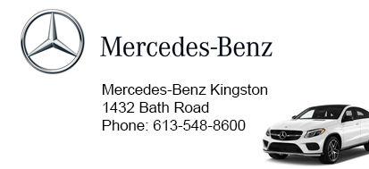 mercedes-benz-banner.jpg
