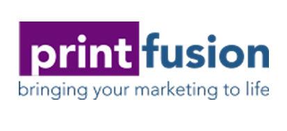 printfusion-banner.jpg