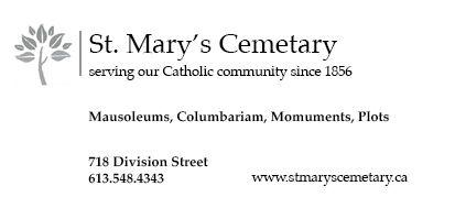 st-marys-cemetary-banner.jpg