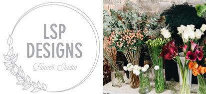 lsp-design-banner.jpg