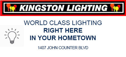 kingston-lighting-banner.jpg