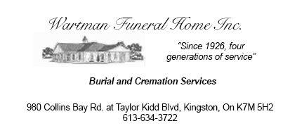 wartman-funeral-home.jpg
