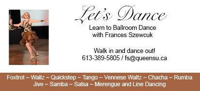lets-dance-banner.jpg