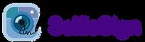 Logo-SelfieSign-CS3.png