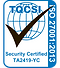 logo-ISO_IEC 27001_2013.png