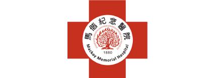 Mackay_Memorial_Hospital.png