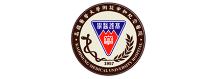 Kaohsiung_Medical_University_Hospital.pn