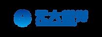 Yuanta_Securities.png