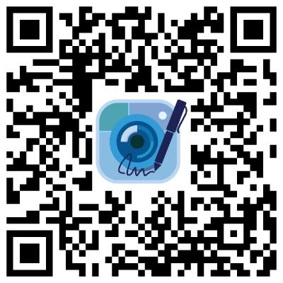 歡迎下載SelfieSign App