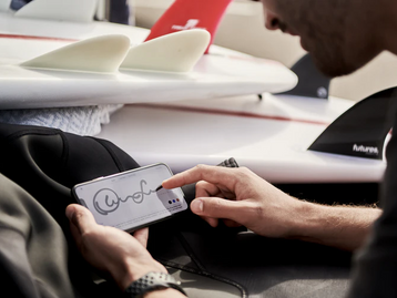 Differences between Digital and E-signature: Which Solution Should You Choose for Your Business?