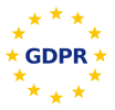 logo-GDPR.png