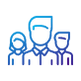 icon_product01.png