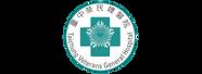 Taichung_Veterans_General_Hospital.png