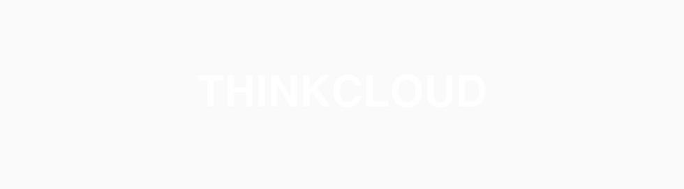 thinkText_bg2.png