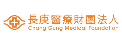 Chang_Gung_Medical_Foundation.png