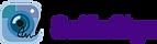 SelfieSign-logo.png