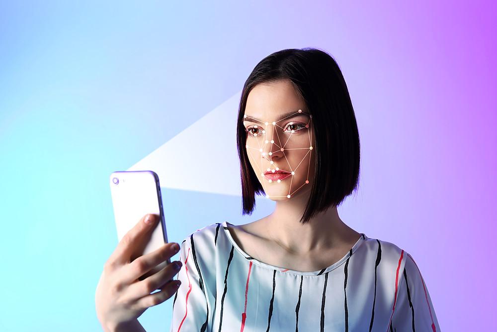 雲想與您一同探討遠距刷臉投保及eID人臉辨識之技術與法律問題
