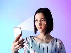 從遠距刷臉投保檢視 「eID 人臉辨識」之技術與法律問題