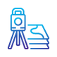 icon_product03.png