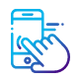 icon_product04.png