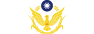 Taipei_City_Police_Department.png