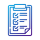 icon_product02.png