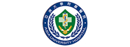 Asia_University_Hospital.png