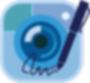 app logo 02.png