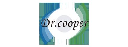 Dr_Cooper.png