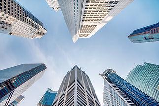 central-business-district-singapore.jpeg
