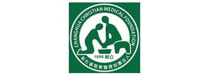Changhua_Christian_Hospital.png