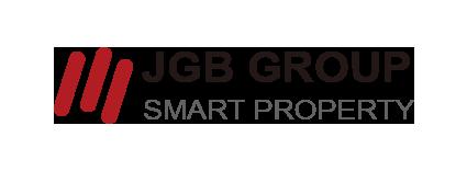 JGB_GROUP.png