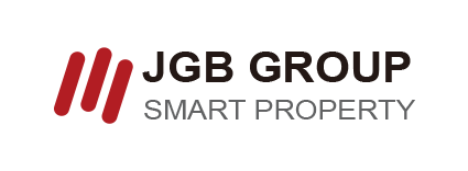JGB_GROUP.png