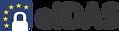 logo-eidas.png