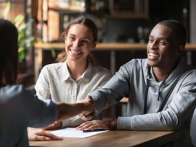 SelfieSign影音簽名:解決保險線上電子契約文件的親簽問題