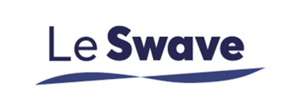 Le_Swave.png