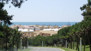 L'Ermita / VoUva