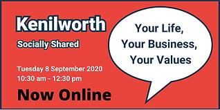 Kenilworth Sept 2020 Eventbrite Banner.p