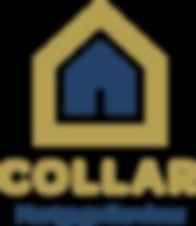 Collar Logo_RGB.png