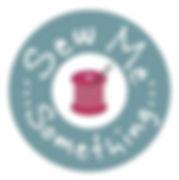 Sew Me Something logo.jpg