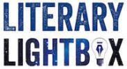 Literary Lightbox Logo