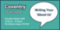 Coventry March 2020 Eventbrite Banner.pn