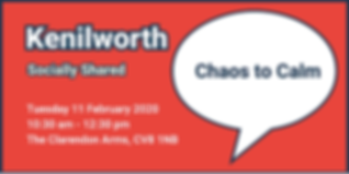 February 2020 Eventbrite Kenilworth.png