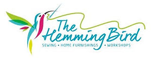 The Hemming Bird logo.jpg