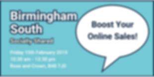 Bham South Feb 19 Eventbrite Banner.png