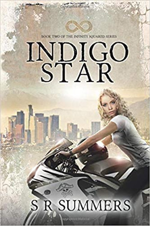Indigo Star.jpg