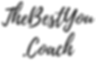 TheBestYouCoach Logo.png