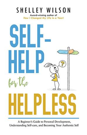 Self-Help_for_Helpless_S_Wilson_FC_WEB.jpg