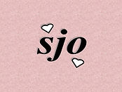 SJO Chic logo.jpg