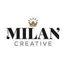 Milan Creative Logo.png